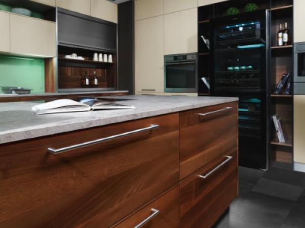 FM Küche Moorwald © FM Küchen